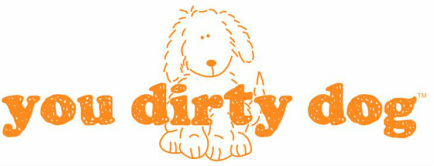 You Dirty Dog MN - Self Service Dog Wash and Full Service Grooming